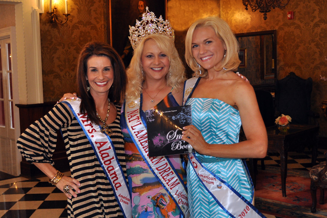 Pageant U notebook reviews